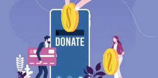 charity-payments