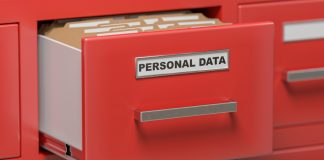 personal-data-protection-cpra