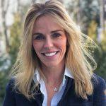 Stephanie Nashawaty