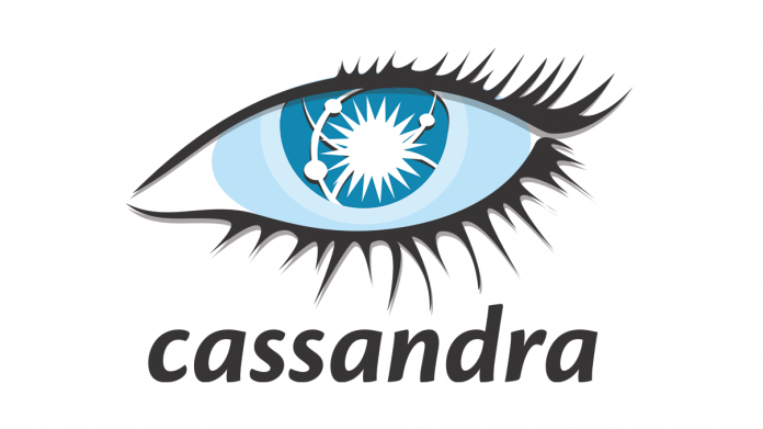 apache-cassandra