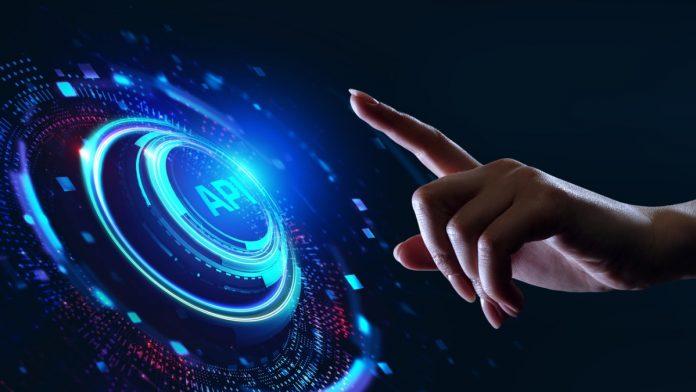 application-programming-interface-software-development-api