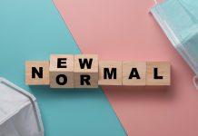 covid-new-normal