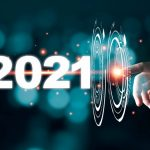 2021-software-trends