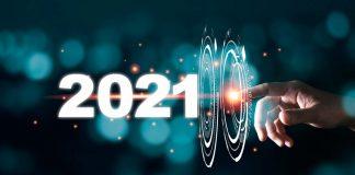 2021-software-trends