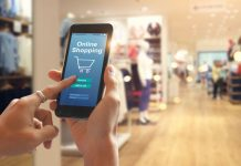 online shopping trends