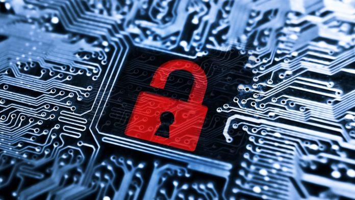 threat-hacker-virus