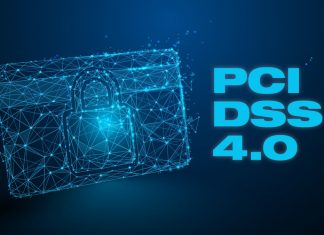 PCI-DSS-4