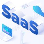 saas-growth-isv-developer