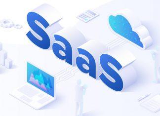 saas-growth-isv-developer