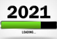 2021-software-development-trends