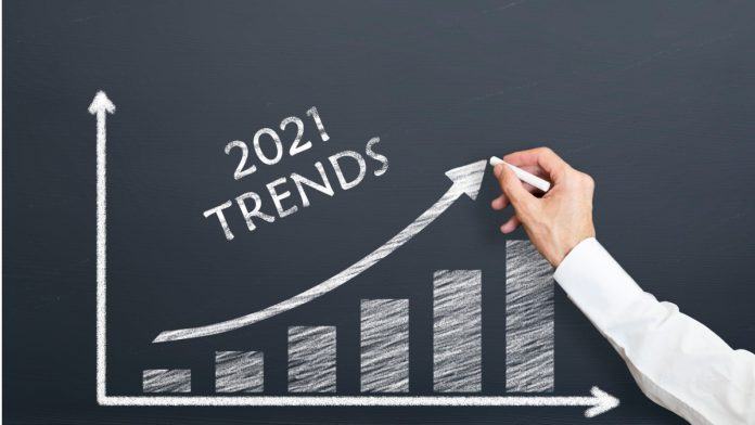 2021 Trends