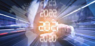 2021 Workforce Trends