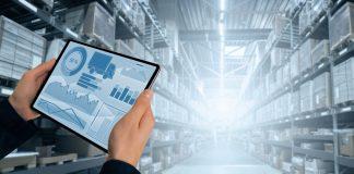 distribution-warehousing-supply-chain