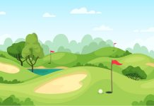 golf-payment-processing