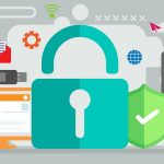 it-security-trends-2021