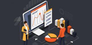 data-analytics-analysis