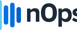 nOPs logo