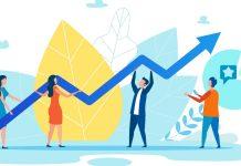 partner-growth