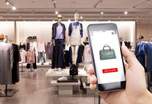 retail-trends-2021