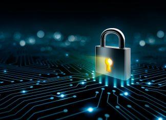 security-update