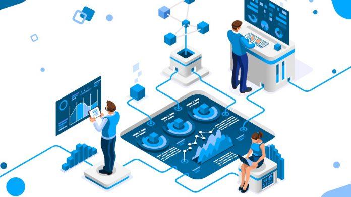 visual-analytics-software