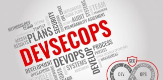 DevSecOps-security-kubernetes