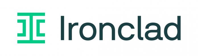 ironclad logo