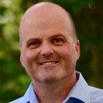 Stefan Hirschberg