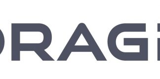 StorageOS logo