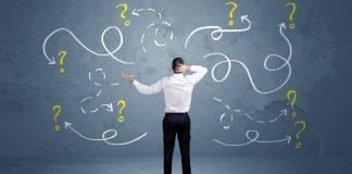 anti-bias-software-strategic-decision