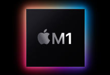 apple-arm-processor-m1-chip