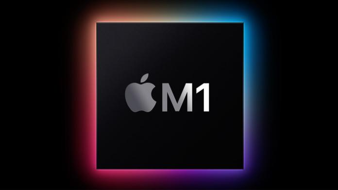 apple-arm-processor-m1-chip