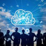cloud-migration-transformation
