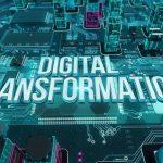 digital-transformation-security