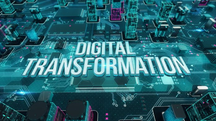 digital-transformation-security