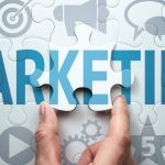 marketing-trends-best-practices