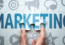 marketing-trends-best-practices