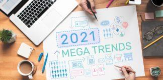 2021-trends-ecommerce