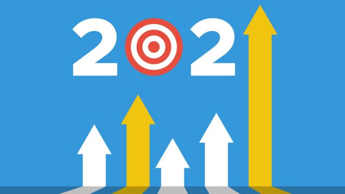 2021-trends-software-developers