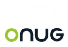ONUG logo