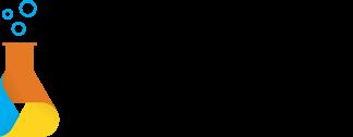 Iterate.ai logo