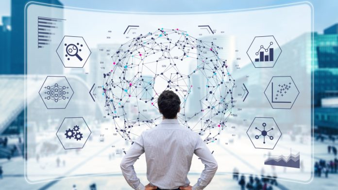 business-intelligence-bi-software