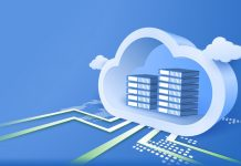 cloud-computing-data