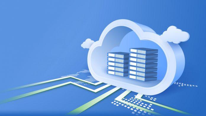 cloud-computing-data
