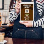 contactless-payment-qr-code