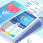 contactless-payment-via-smartphone