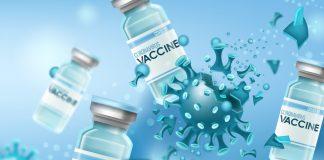 coronavirus-vaccine-software-data