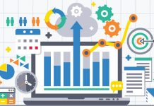 data-analytics-operational-efficiency