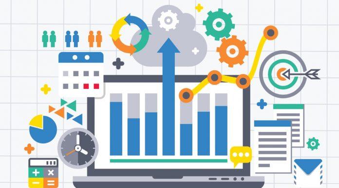 data-analytics-operational-efficiency