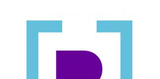 Rockset logo